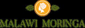 Malawi Moringa Powder
